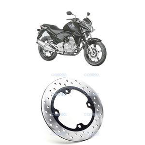 Disco-Freio-Traseiro-Cobreq-Honda-CB-300R-0014-DIS--UN-