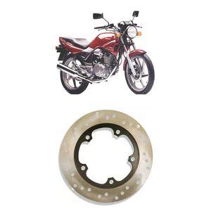 Disco-Freio-Dianteiro-Cobreq-Honda-CBX-200-Strada-0021-DIS