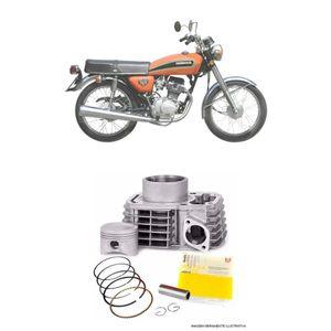 Kit-Motor-Cilindro-Metal-Leve-Honda-CG-125-ML-K-1366