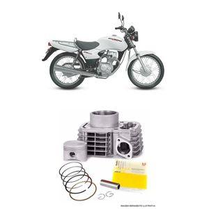 Kit-Motor-Metal-Leve-Honda-CG-125-Titan-Today-Cargo-Ate-2000