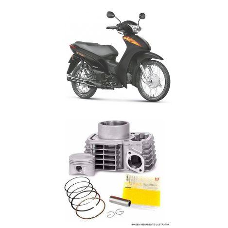 Kit-Motor-Cilindro-Metal-Leve-Honda-Biz-Pop-Dream-100-K-9080