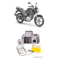 Kit-Motor-Cilindro-Metal-Leve-Factor-YBR-XTZ-125-K-9114