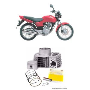 Kit-Motor-Cilindro-Metal-Leve-CG-125-Titan-ES-2002--K-9170
