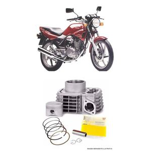 Kit-Motor-Cilindro-Metal-Leve-Honda-CBX-200-Strada-K-9200