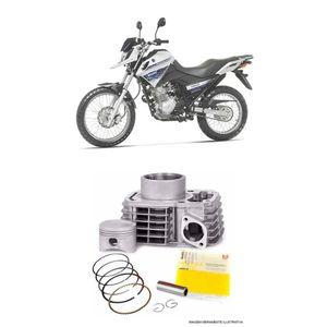 Kit-Cilindro-Metal-Leve-XTZ-150-Crosser-E-ED-Flex-K-9816