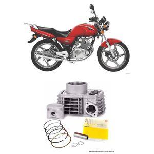 Kit-Motor-Cilindro-Metal-Leve-Suzuki-EN-Yes-2008-2012-K-9838