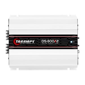 Modulo-Taramps-Ds-800x2-2-OHMS-800W-Amplificador-Automotivo
