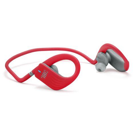 Fone-de-Ouvido-Esportivo-Bluetooth-JBL-Endurance-Jump