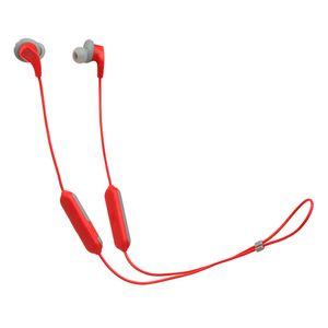 Fone-Ouvido-Bluetooth-Esportivo-JBL-Endurance-RUNBT-Vermelho