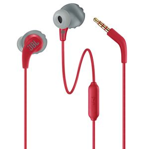 Fone-de-Ouvido-Esportivo-JBL-Endurance-RUN-Vermelho