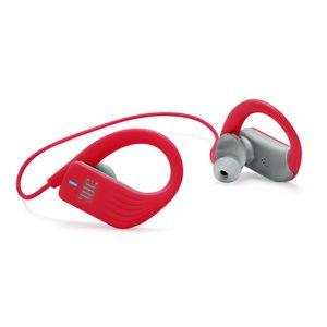 Fone-de-Ouvido-Bluetooth-JBL-Endurance-SPRINT-Vermelho