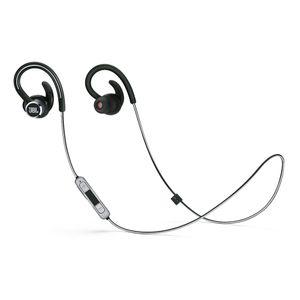 Fone-Ouvido-Bluetooth-Esportivo-JBL-Reflect-Contour-2-Preto