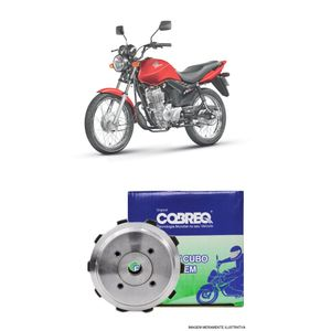 Kit-Embreagem-Cobreq-Honda-CG-125-Fan-0001-KE