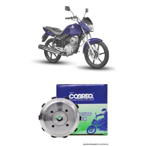 Kit-Embreagem-Cobreq-Honda-CG-150-Titan-0002-KE
