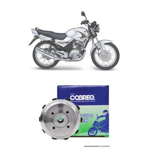 Kit-Embreagem-Cobreq-Honda-C-100-Biz-Dream-0004-KE