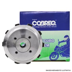 Kit-Embreagem-Cobreq-Yamaha-YBR-125-0005-KE