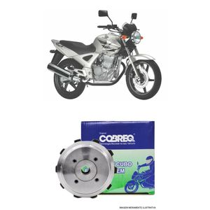 Kit-Embreagem-Cobreq-Honda-CBX-250-Twister-0007-KE