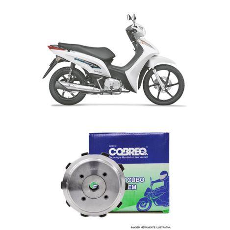 Kit-Embreagem-Cobreq-Honda-Biz-125-0008-KE
