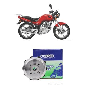 Kit-Embreagem-Cobreq-Suzuki-Yes-125-0010-KE