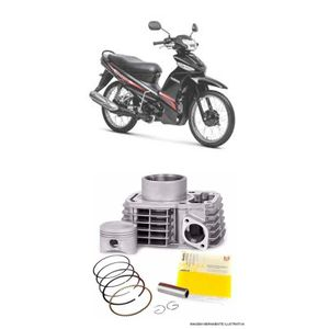 Kit-Motor-Cilindro-Metal-Leve-K-9808-Yamaha-Crypton-2010