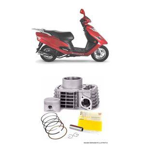 Kit-Motor-Cilindro-Metal-Leve-Suzuki-Burgman-2005-2010-K9818