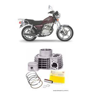 Kit-Motor-Cilindro-Metal-Leve-K-9823-Suzuki-Intruder-2008