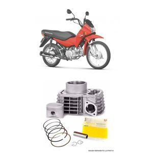Kit-Motor-Cilindro-Metal-Leve-Honda-Pop-110-K-9855