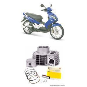 Kit-Motor-Cilindro-Metal-Leve-Yamaha-Neo-115-K-9855