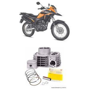 Kit-Motor-Cilindro-Metal-Leve-Honda-XRE-190-K-9855