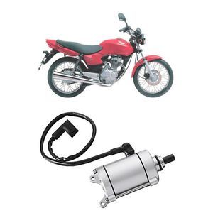 Motor-Partida-Arranque-Magnetron-Honda-CG-125-ES-KSE--2004