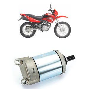 Motor-Partida-Arranque-Magnetron-NXR-125-Bros-ES-2003-2005