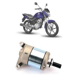Motor-Partida-Arranque-Magnetron-CG-150-Titan-2004-2015