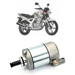 Motor-Partida-Arranque-Magnetron-CBX-250-Twister-2001-2008