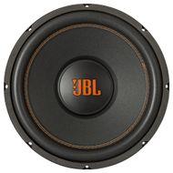 Subwoofer-12-Polegadas-JBL-Multisystem-300W-RMS-4-OHMS