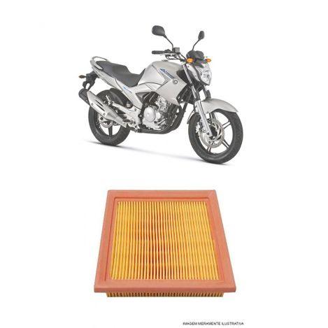 Filtro-de-Ar-FRAM-Yamaha-YS-250-Fazer-2007-2017-CA11709