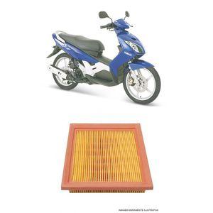 Filtro-de-Ar-FRAM-Yamaha-Neo-115-2006-2012-CA12187