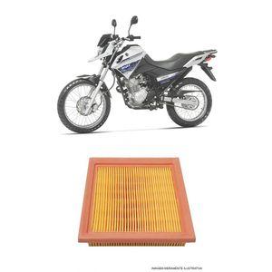 Filtro-de-Ar-FRAM-XTZ-150-Crosser-E-ED-2014-2017-CA12188