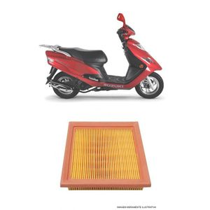 Filtro-de-Ar-FRAM-Suzuki-Burgman-125i-2011-2020-CA12189