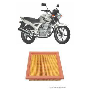 Filtro-de-Ar-FRAM-Honda-CBX-250-Twister-2001-2008-CA12203