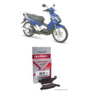 Pastilha-Freio-Dia-Frag-Yamaha-AT-Neo-115-2005-2013-DFP20838