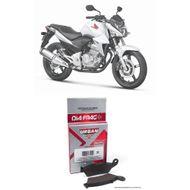 Pastilha-Traseira-Dia-Frag-Honda-CB-300R-CBR-250R-DFP-20857