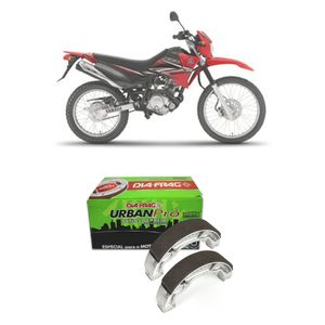Patim-Lona-Freio-Dia-Frag-Yamaha-XTZ-125-2003-2014-DFY-00211