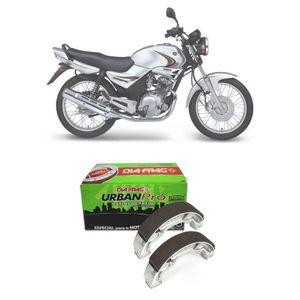 Patim-Lona-Freio-Dia-Frag-Yamaha-YBR-125-2001-2008-DFY00211A