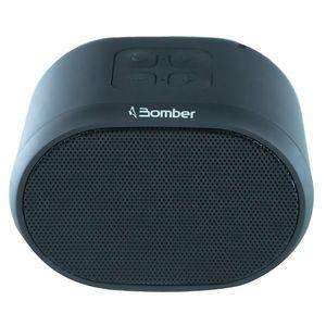 Caixa-de-Som-Portatil-Bluetooth-Bomber-MyBomber-2-Preta