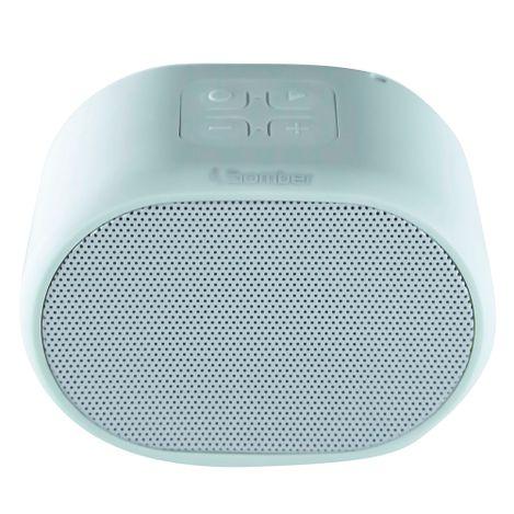 Caixa-de-Som-Portatil-Bluetooth-Bomber-MyBomber-2-Cinza