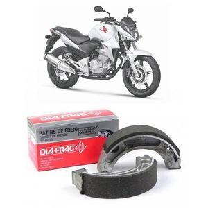 Patim-Lona-Freio-Dia-Frag-Honda-CB-300R-2010-2013-DFH-00127