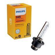 Lampada-Philips-Xenon-Vision-D4S-42402VICI-Original