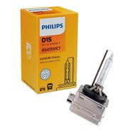 Lampada-Philips-Xenon-Vision-D1S-85415VIC1-Original