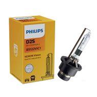 Lampada-Philips-Xenon-Vision-D2S-85122VICI-Original
