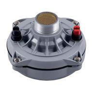 Driver-Fenolico-JBL-Selenium-D250X-100W-RMS-8-Ohms-D250-X